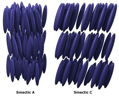 File:Smectic.jpg