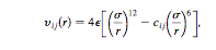 Potential equation.png