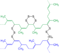 659px-Vulcanization of POLYIsoprene V.2.jpg