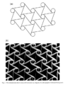 Chiral honeycomb.png